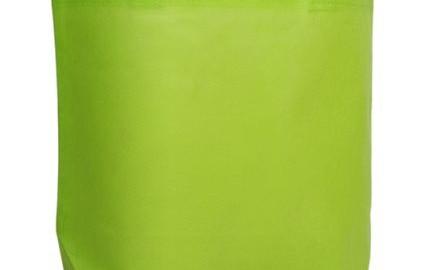 Torby z polipropylenu - EKO2
