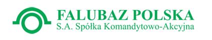 logo-falubaz