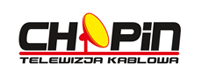 logo-tkc