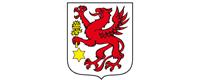 logo-wolin