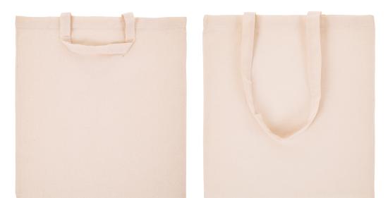 torba-bawełniana-bez-nadruku
