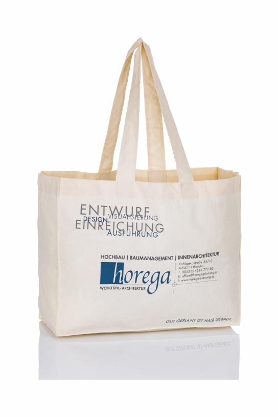 b06a76987aca Torby bawełniane pod zamówienie szyjemy w Polsce. Jako producent możemy  wykonać torby bawełniane