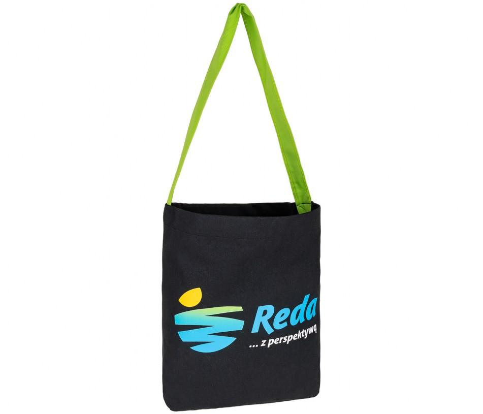 torba reklamowa na