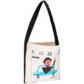torby bawełniane producent