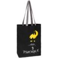 torby bawełniane producent z grafiką